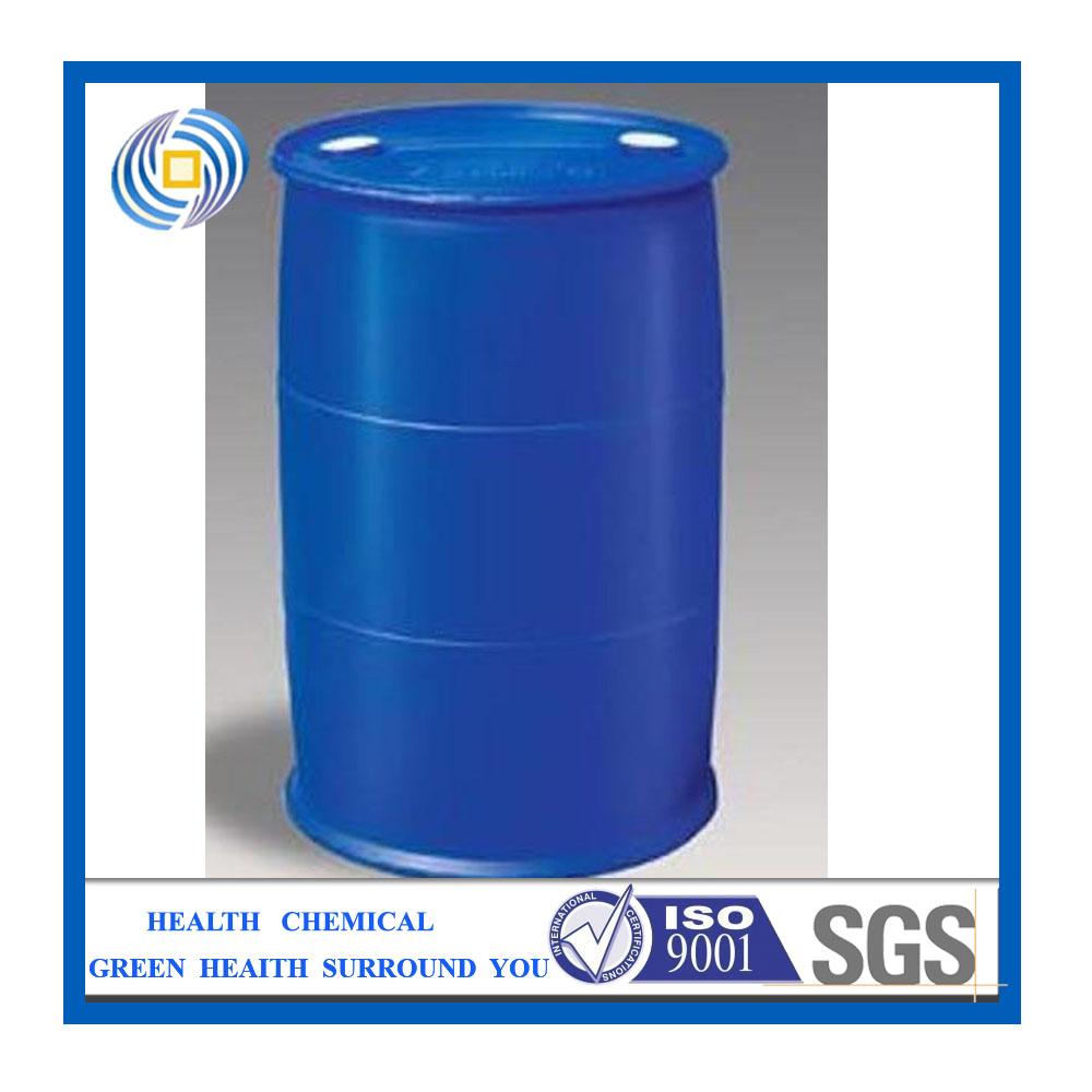 Liquid Hardener Floor : Lithium silicate hardener liquid concrete floor
