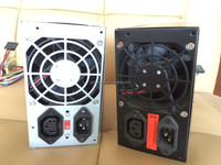 Computer P4 ac/dc Power supply/PC switch power supply