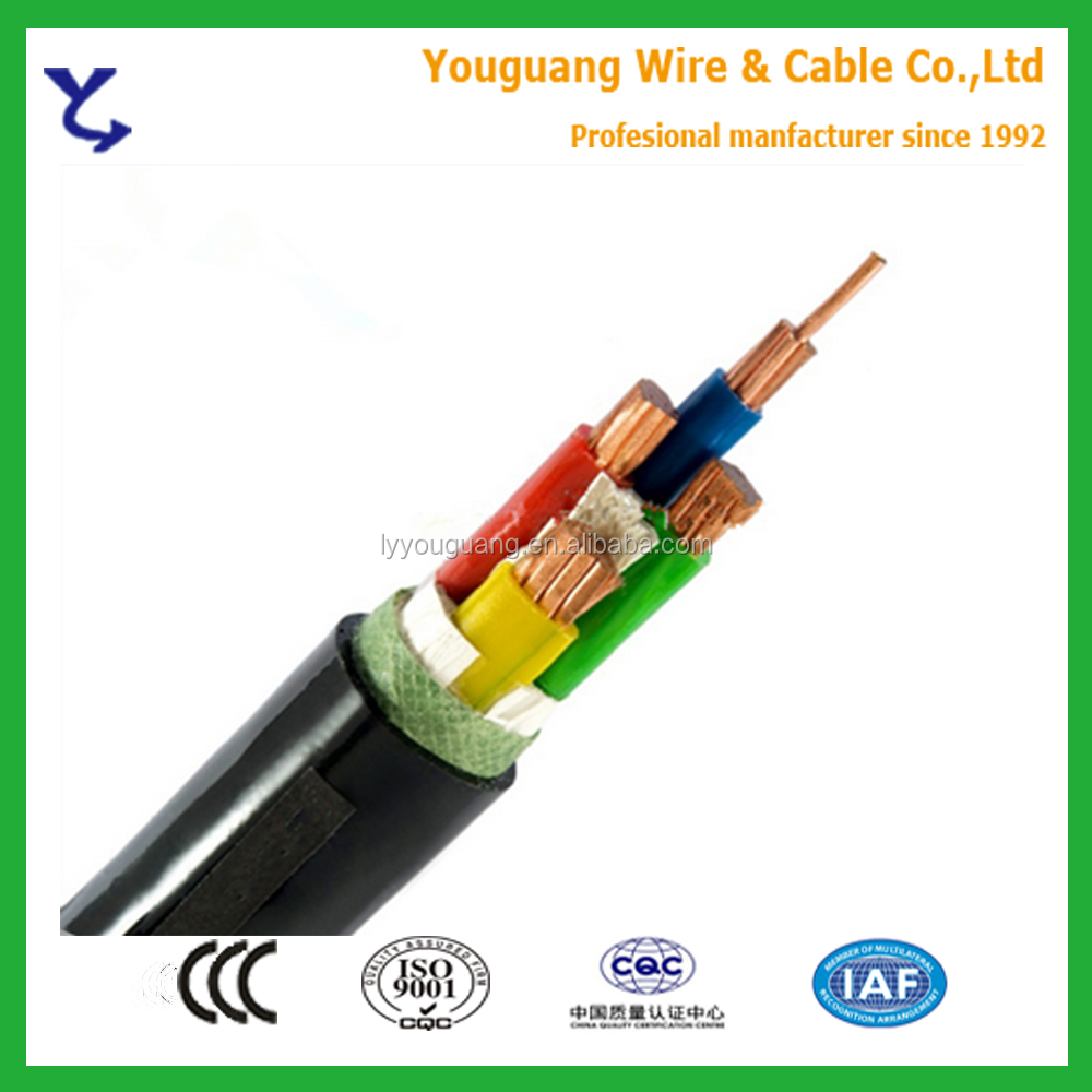 Cable buy electric cable 2 5 sq mm cable 1 5 sqmm wire product on - 50 Sq Mm Copper Cable 50 Sq Mm Copper Cable Suppliers And Manufacturers At Alibaba Com