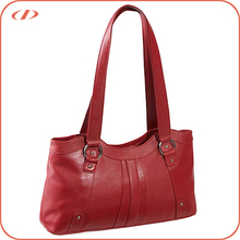 Designer ladies genuine leather hand bags