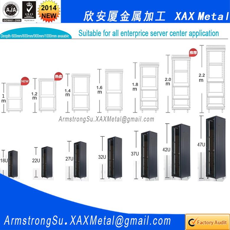 Ibm 42u Rack Dimensions Ibm Ibm 42u Standard Rack Lenovo