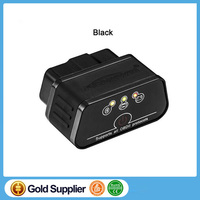 New Product KW903 ELM327 Bluetooth Car OBD2 OBDII Auto Fault Diagnostic Tool