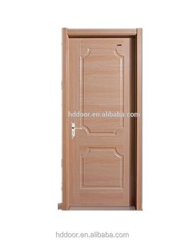 Turkey Doors Standard Door Size Pvc