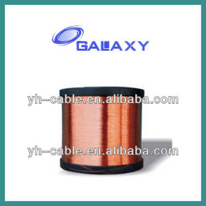 Manufacturer price MIG and TIG ER70S-6 tin-Lead Solder wire/vehicle welding solder wire/Lead Free Tin solder wire