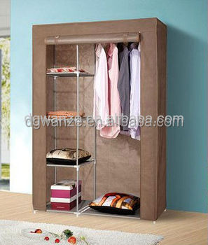 Exceptional Modern Wardrobe Closet/Clothes Cabinet Design/Clothes Almirah