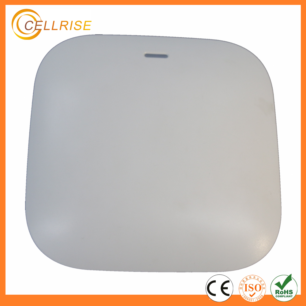 Long Range Dual-Band 2.4G/5.8G 1200Mbps 11 ac indoor wireless access point wifi ceiling ap
