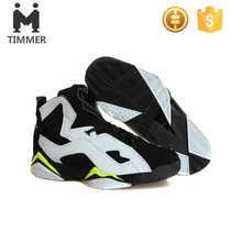 cheap basketball action sports shoes for men basketball shoes 2016