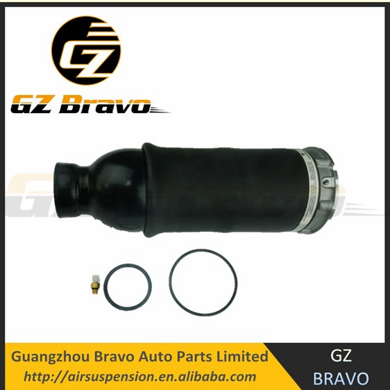 Brand-new Quattro A6 C5 4B allroad front air suspension 4Z7616051D 4Z7616051B