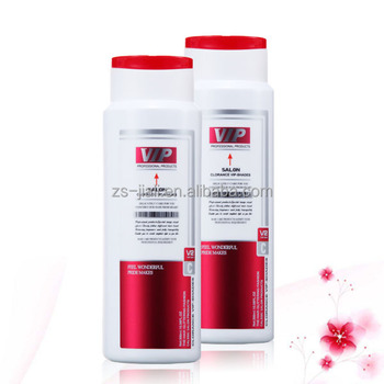 VIP Styling Products Hair Curl Cream For Moisturizing Curly Hair