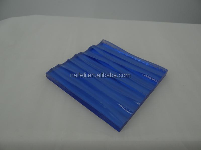Ontdek de fabrikant acryl muur partitie van hoge kwaliteit voor