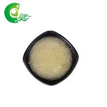 China organic healthy products natural raw bee honey
