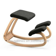 Ergonomic Rocking Chair, Ergonomic Rocking Chair Suppliers And  Manufacturers At Alibaba.com