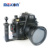 Original waterproof camera case waterproof camera housing for nikon D810