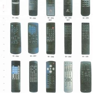 skyworth smart tv remote control