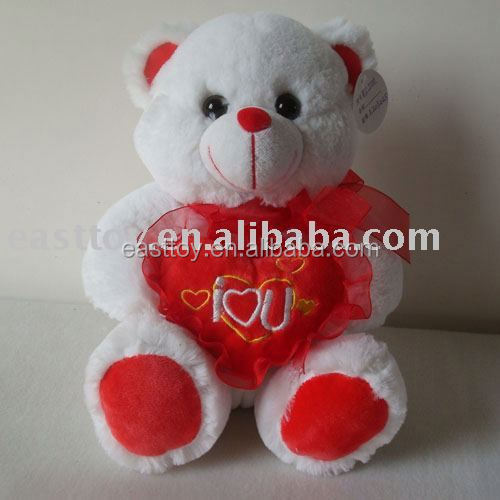 wholesale unstuffed plush toy plush animal skins