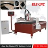 used cnc plasma gas air flame cutter, thermal dynamics ultracut300, portable nc flame\/plasma cutting machine