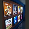 /product-detail/high-quality-led-slim-sign-board-edge-advertising-triangle-light-box-snap-frame-841861935.html