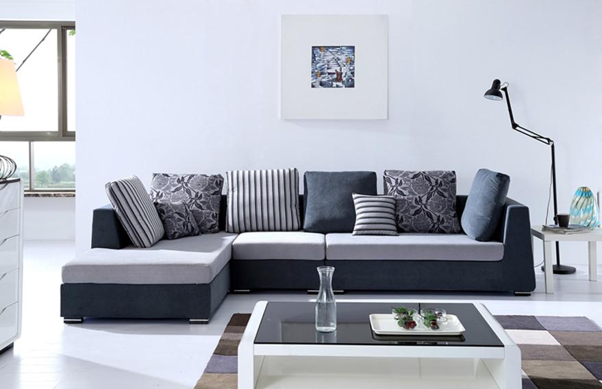 Latest Sofa Designs 2014 latest sofa design living room sofa - buy corner sofa set