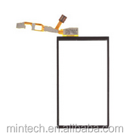 Replacement touch screen For Sony Xperia Neo V MT11 MT11i MT15a MT15i MT15