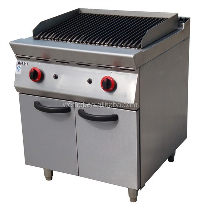 Restaurant Kitchen Grill grill restaurant, grill restaurant suppliers and manufacturers at