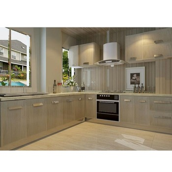 Country Style Kitchens And Kitchen Furniture Italian Cabinet Manufacturers