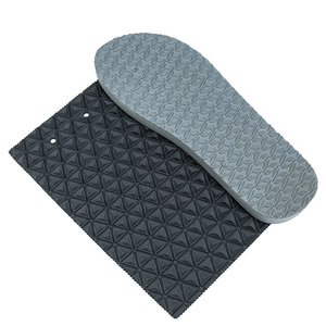 embossed foam rubber sheet