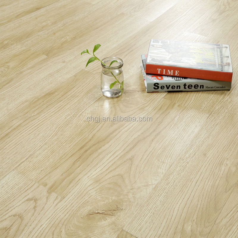 Factory price high quality loose lay pvc flooring glue down vinyl plank floor
