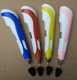Factory direct 3D printing printer pen,Best Price online hot selling 3D drawing pen ,3D Pen with 1.75mm pla abs filament