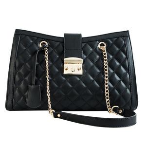 China quilted handbags wholesale 🇨🇳 - Alibaba 0aeb987497edf