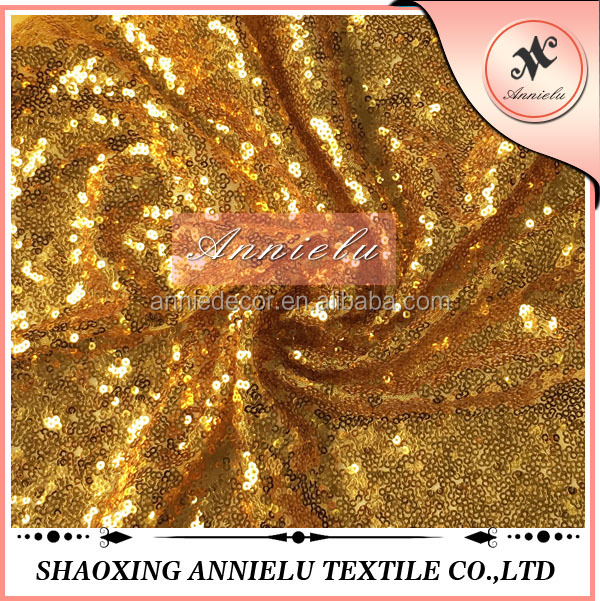 Buy Cheap China sequin light gold fabric Products, Find China ...