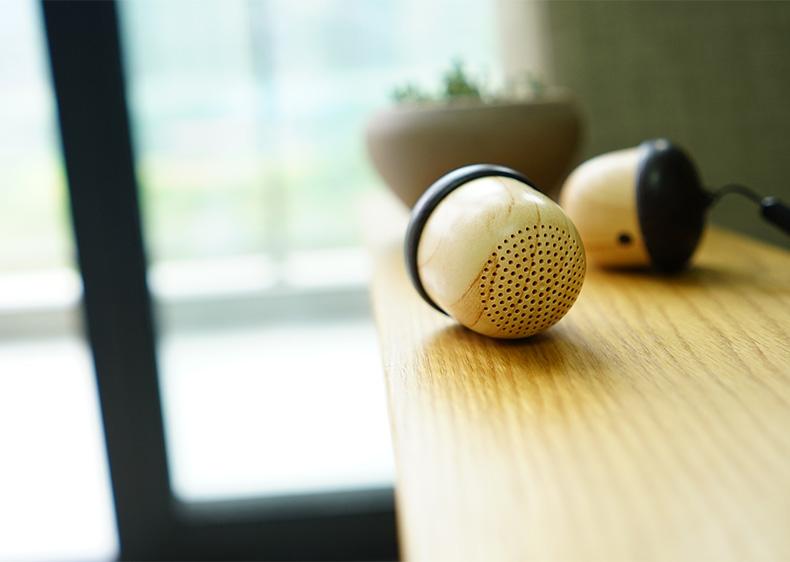 Con Sling micrófono incorporado Mini portátil inalámbrico de Bluetooth  tuerca altavoz cdaa788a2691