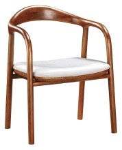 Types Of Antique Wooden Chairs Wholesale Chair Suppliers