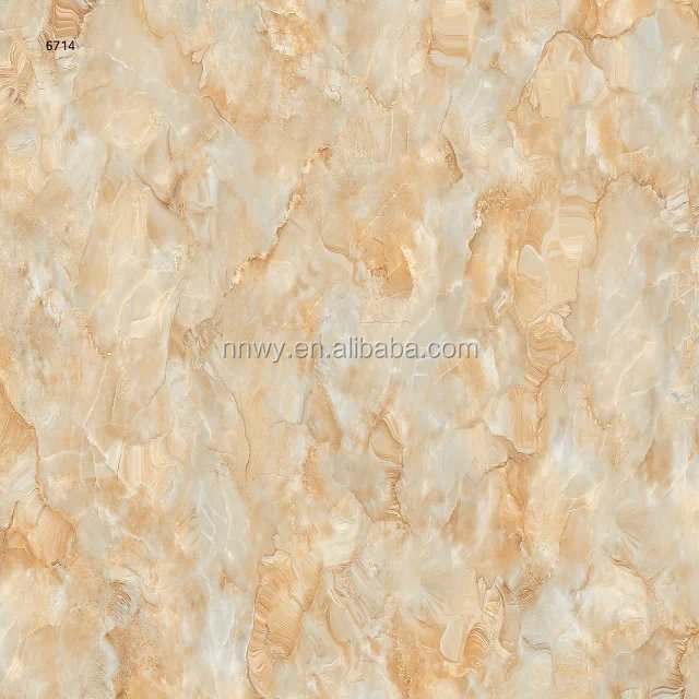 ceramic cheap price 600x600 floor tile price list