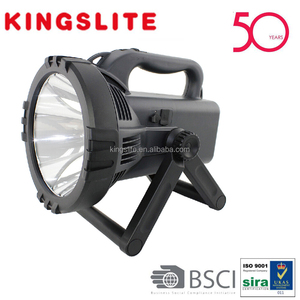 Industrial project hunting searching light searchlight spotlight KB2996-30W