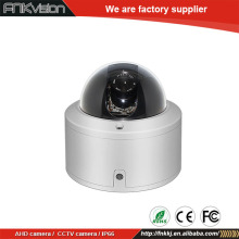 night vision ahd bullet camera 1080p 2mp vandal indoor