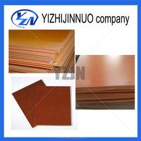 3021 3025 Phenolic Laminated Bakelite Sheet/Board/Plate