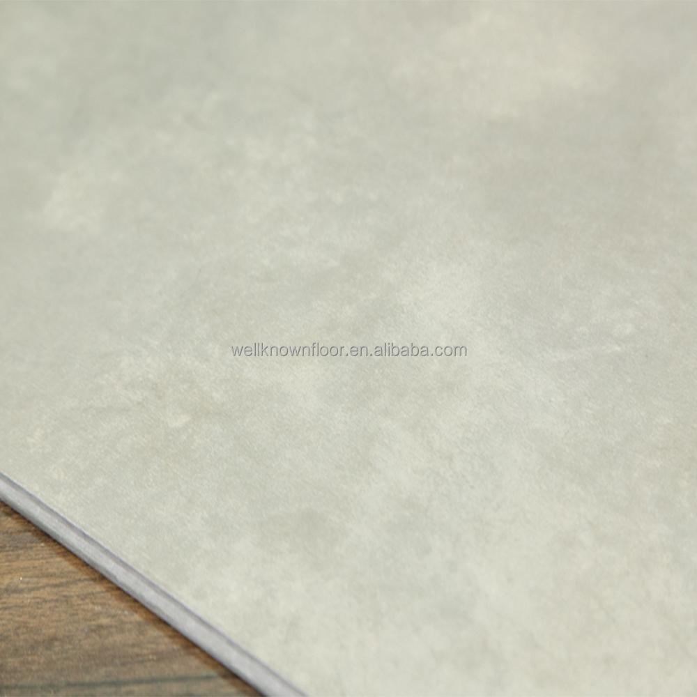 Marble Look Non Slip Vinyl Flooring