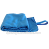 Super absorbent PVA swimming towel, cotton swimming towel