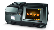 XRF Metal Analyzer X Ray Gold Tester/Spectrometers for Gold Silver Platinum Iradium Cadmium