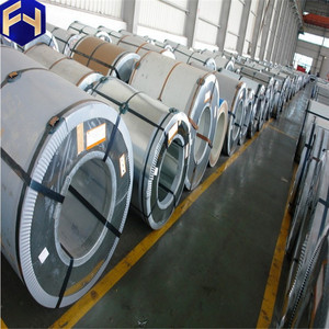 construction materials china ppgi in steel coils raw material standard sizes from gi allibaba.com