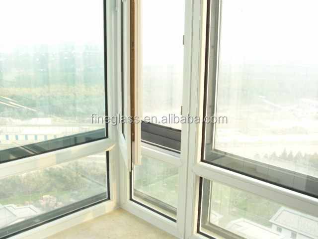 Bathroom Window Glass Types acid etching bathroom window glass types - buy thickness 3-19mm