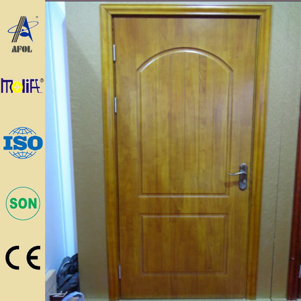 Charmant Afol Plain Solid Wood Doors Main Door Design Solid Wood   Buy Main Door  Design Solid Wood,Main Door Design Solid Wood,Main Door Design Solid Wood  Product On ...