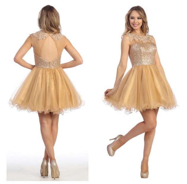 Cheap Blue Dress For Teens, find Blue Dress For Teens deals on line ...