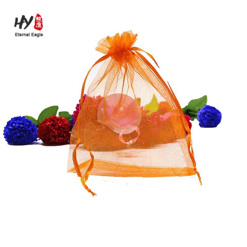 Organza Bags Bulk Organza Bags Bulk Suppliers And Manufacturers At