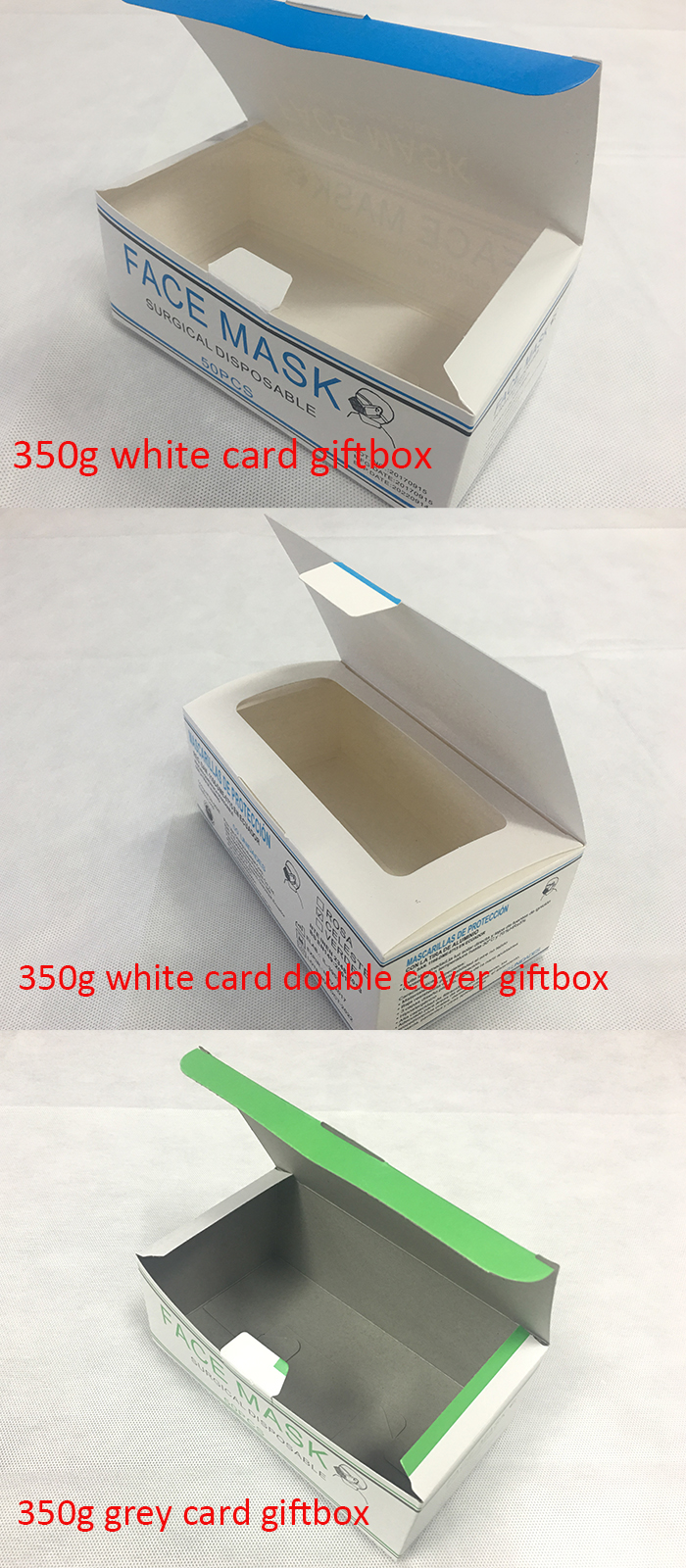 With Ply Disposable Hot Surgical - Mask Medical White Products Face 3 China Buy Earloop Filter Dental