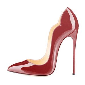 3d2e3df7870c 9 Sexy Shoes