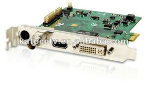hd sdi capture card