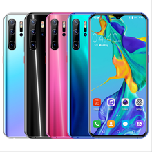 2019 vendendo o melhor <span class=keywords><strong>portátil</strong></span> do <span class=keywords><strong>telefone</strong></span> android China <span class=keywords><strong>telefone</strong></span> inteligente P30 pro 2 GB/32 GB
