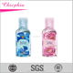 High Quality Hand Washing Gel Without Water