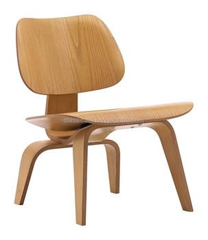en bois manger chaise salle manger chaise bois moderne manger chaise - Chaise Bois Moderne